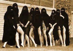 burka-babes-300