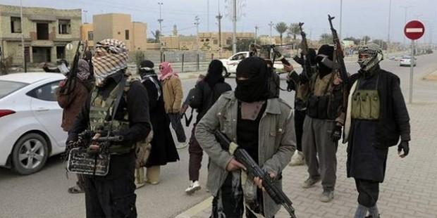 page_isid-irak-ordusunda-gorevli-1700-sii-askeri-idam-etti_486803182