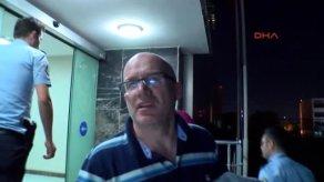 ataturk-havalimani-nda-attigi-iddia-edilen-bi-8546953_x_300