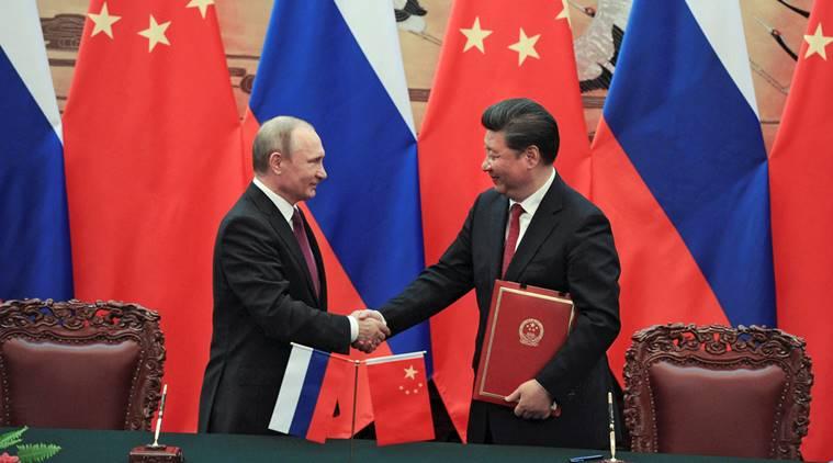 russia-china-7591