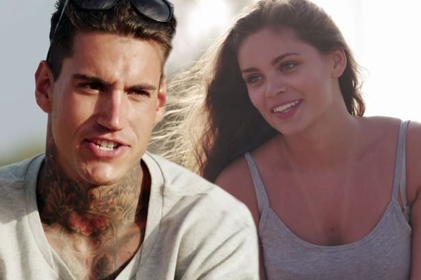 Terry-And-Emma-Love-island-Main