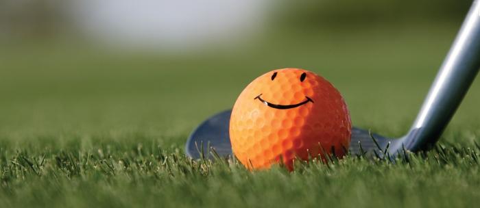 EL_0013s_0004_Golf