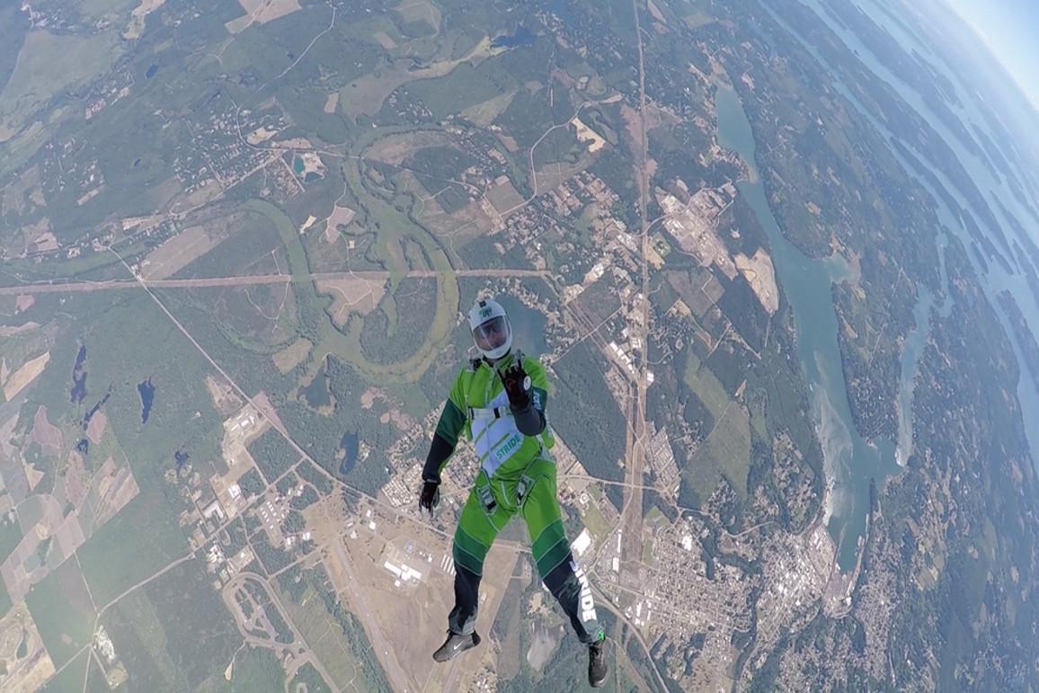 skydive-final123456789
