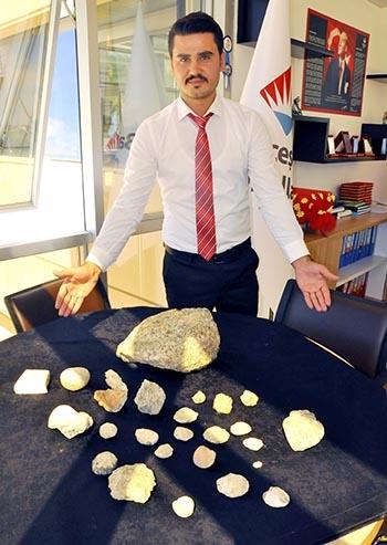 yaylada-15-milyon-yillik-deniz-canlisi-fosilleri-bulundu05a99a0a7e7b9ac0dccd